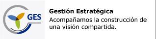 >> Gestión Corporativa