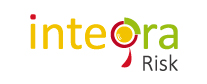 logo_software2